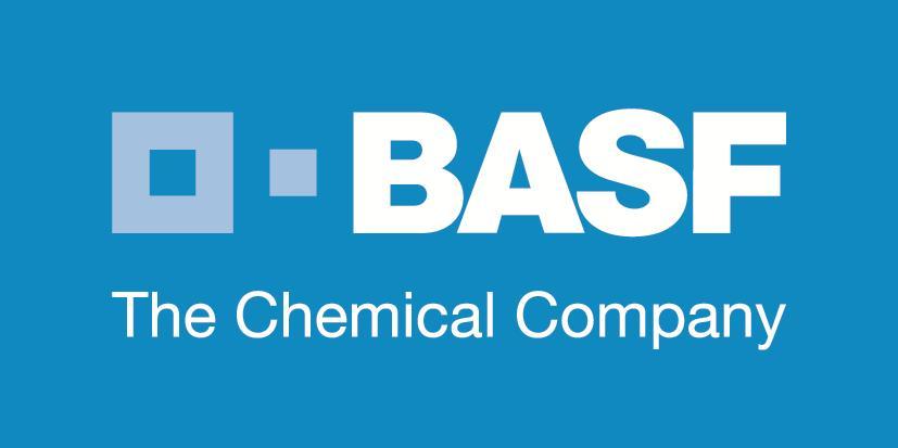 BASF-Logo – GT ASCE