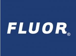 fluor300215223 � gt asce